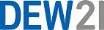 Dortmunder Energieund Wasserversorgung GmbH (DEW21) Logo