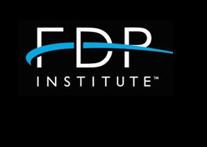 Financial Data Professionals (FDP) Institute Logo