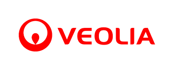 Veolia Group Logo