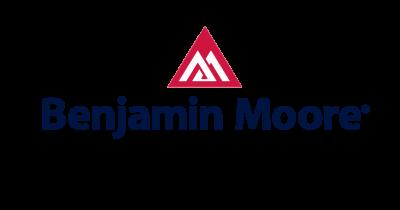 Benjamin Moore & Co. Logo