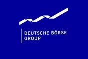 Deutsche Börse AG Logo