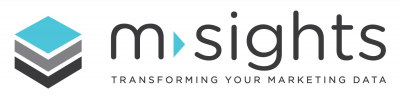 MSIGHTS Logo