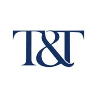 Advertising Transparency & Trust Forum Logo