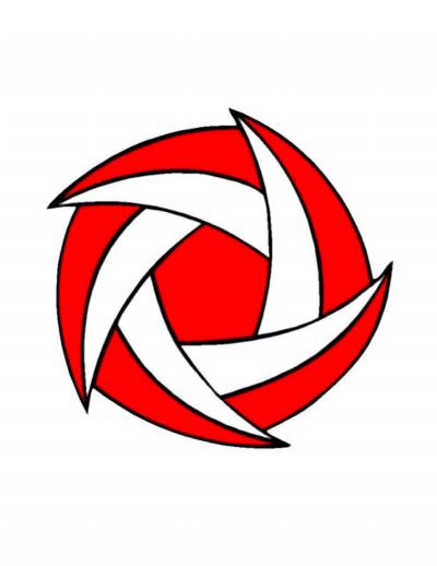 Precision Components Logo