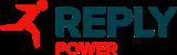 Power Reply GmbH & Co. KG Logo