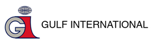Gulf International Logo
