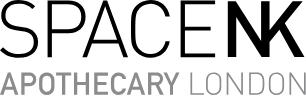 SpaceNK Logo