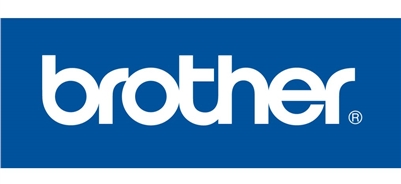 Brother International Corporation Logo