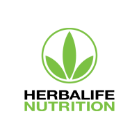 Herbalife Ltd Logo