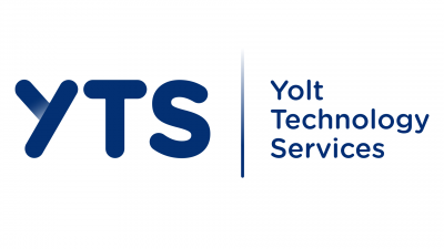 Yolt Logo