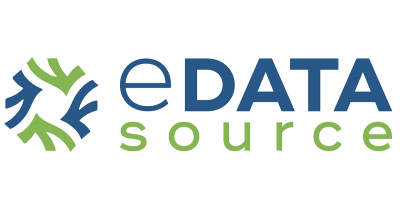 eDataSource Logo