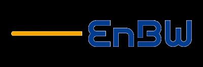 EnBW Energie Baden-Württemberg AG Logo