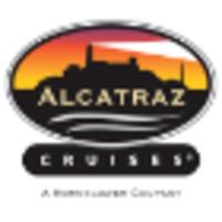 Alcatraz Cruises Logo