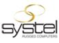 Systel Inc. Logo
