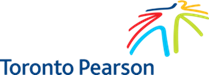 Greater Toronto Airports Authority Logo