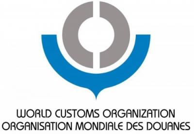 World Customs Organisation Logo