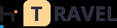 Hylink Travel Logo