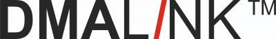 DMALINK Logo