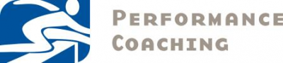 Performance Coaching Inc. Logo