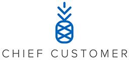 Chief Customer Logo