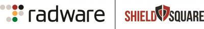 Radware - Shield Square Logo