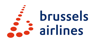 Brussels Airline Logo