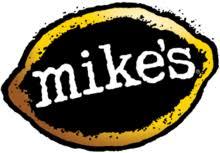 Mike's Hard Lemonade Logo
