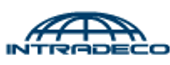 Intradeco Apparel Logo