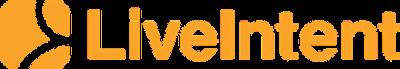 LiveIntent Inc. Logo
