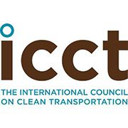 International Council on Clean Transportation Logo
