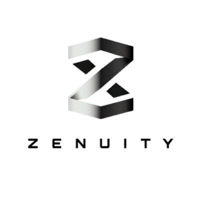 Zenuity Logo