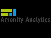 Amenity Analytics Logo