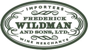 Frederick Wildman & Sons Logo
