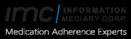 Information Mediary Corporation Logo