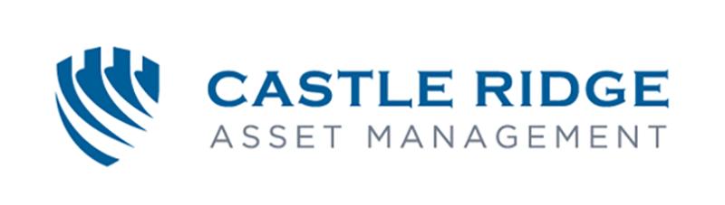 Castle Ridge Logo