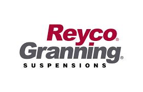 Reyco Granning, LLC USA Logo