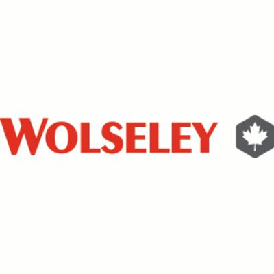 Wolseley Canada Logo