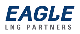 Eagle LNG Partners Logo