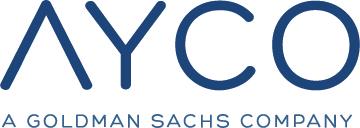 Ayco Logo