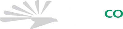 Extraco Banks Logo