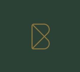 Beyond Legal Logo