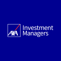 Mohamed messaoudi axa investment managers pivot points forexpros cafe