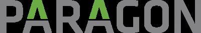 Paragon Consulting Logo