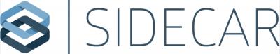 Sidecar Logo
