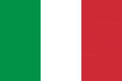 Italian Air Force Logo