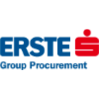 Erste Group Logo
