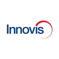 Innovis Logo