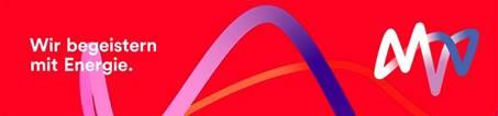 MVV Trading GmbH Logo