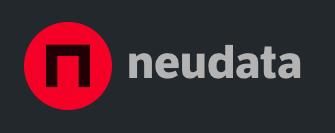 Neudata Logo