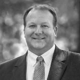 Scott Wilson, Customer Experience Principal at FedEx